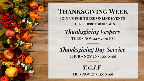 Thanksgiving Week Events v2 Home Page.pn