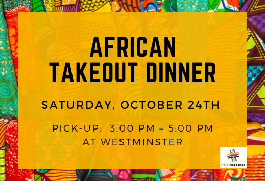 African Takeout Dinner 102420 519x355.pn