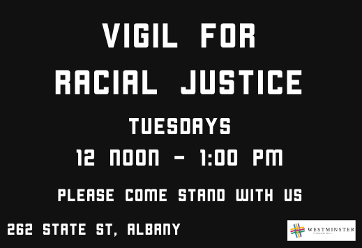 Vigil for Racial Justice 519x355.png