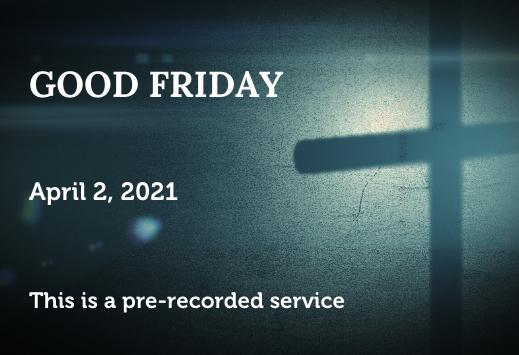 Good Friday v2 519x355.png