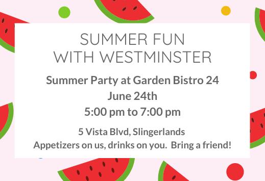 WPC Summer Fun Garden Bistro 519x355.png