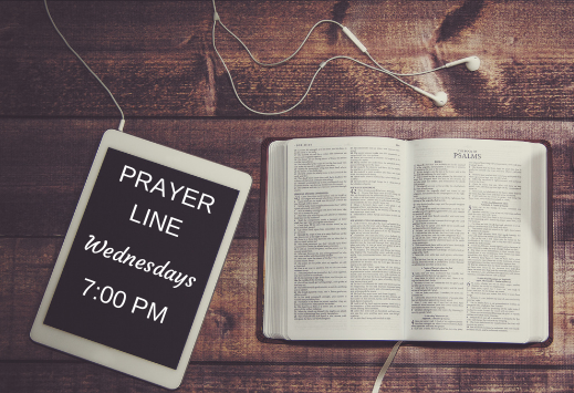 Prayer Line-rev 1web-519x355.png