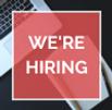 Office Admin Job Posting 100x100.png