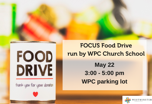 WPC Food Drive 2021 v2 519x355.png