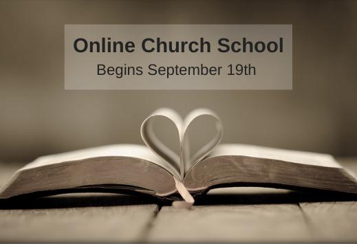 Church School 2021 Begins 519x355.png