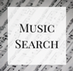 Music Search Button 100x100.png