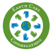 Earth Care Congregation 100x100.png