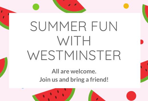 WPC Summer Fun 519x355.png