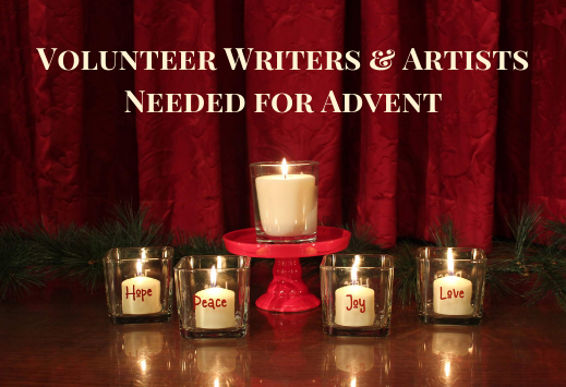 Advent Writers Artists 519x355.png