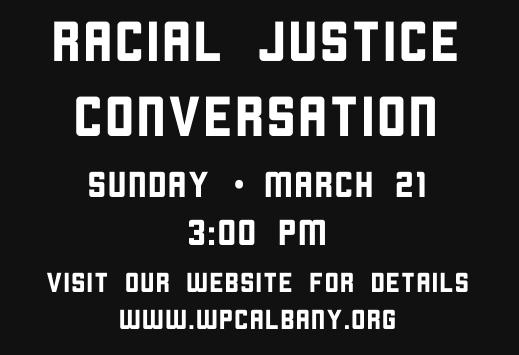 Racial Justice Conversation 519x355.png