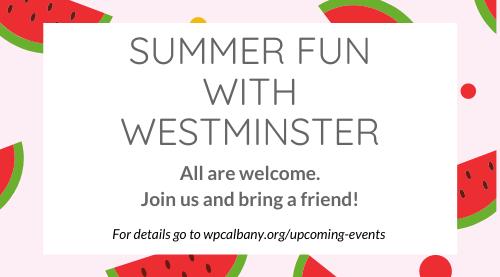 WPC Summer Fun 500x277.png