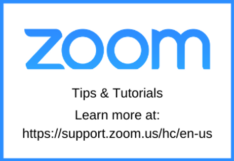 Zoom Tips & Tutorials 3300x227.png