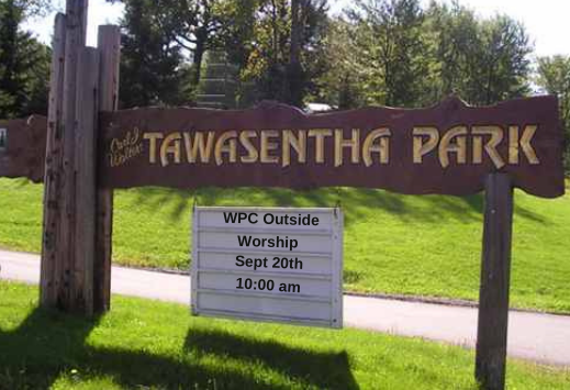 WPC Outside Worship 519x355-2.png