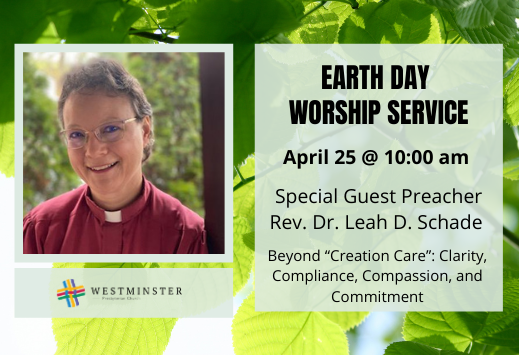 Earth Day Worship Service 519x355.png