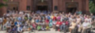 WPC Church Family 2017 1280x453.png
