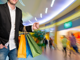 Lessons from the Retail World