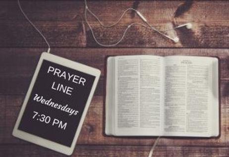 Prayer Line-rev 1web-500x277.jpg