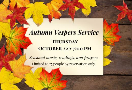 Autumn Vespers Service Invite v2 519x355
