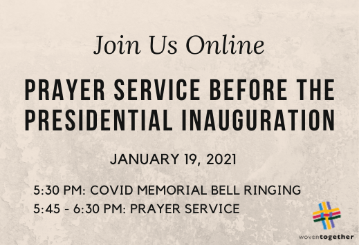 Inauguration Prayer Service 519x355.png