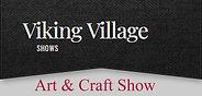 Viking Village logo.jpg