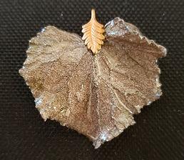 leaf-on-black-7.jpg