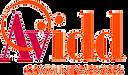 avidd_full_logo_trans.png