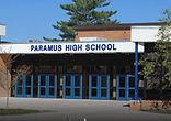 paramus-high-school.jpg