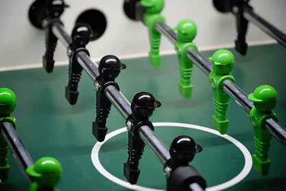 table-football-1620338_1280.jpg