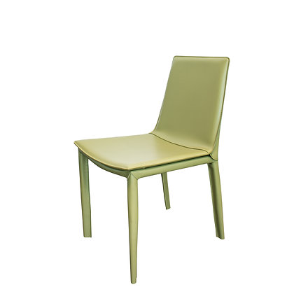 Loi (Green)