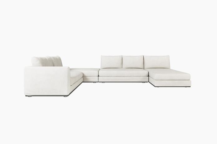 sofa_Prestige_front.jpg