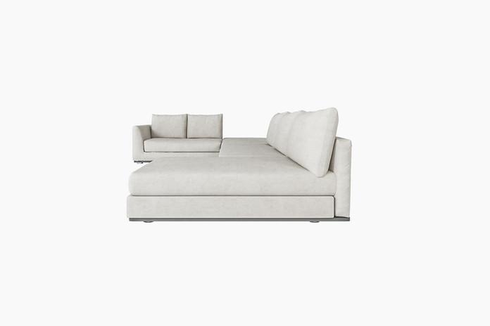 sofa_Prestige_side 2.jpg