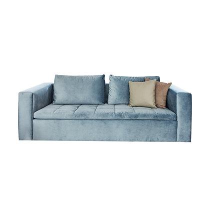 Brugmann | 3 Seater (Display)