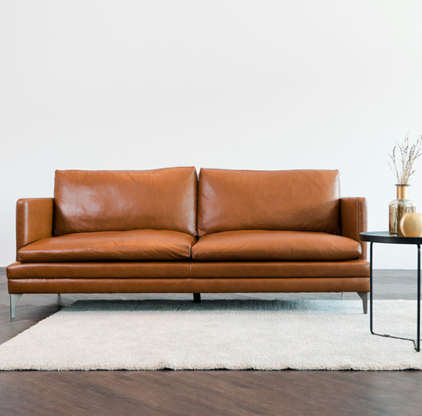 Leather Sofa_2_Front square.jpg
