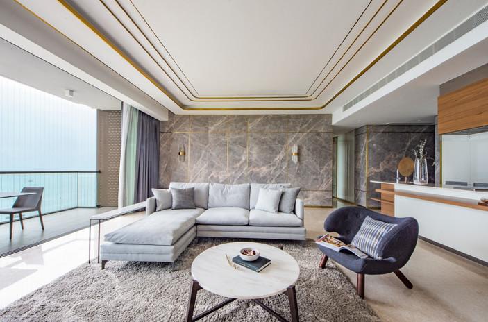 Living Room 1.0 (1).jpg