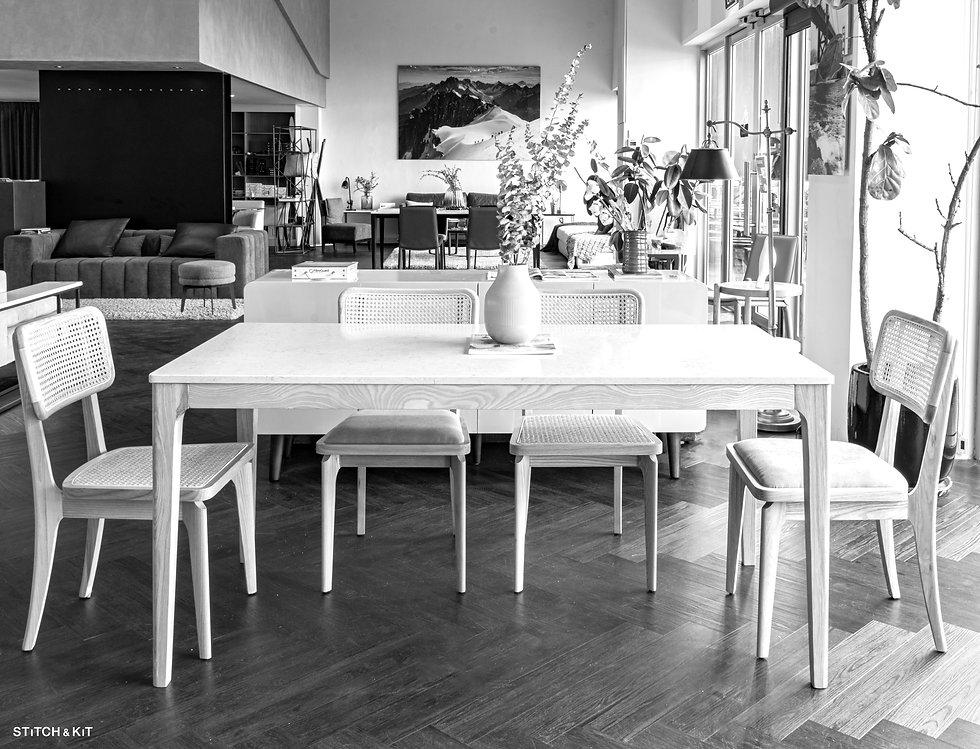 set wooden legs rattan chairs_edited.jpg