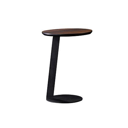 Side Table (Display)