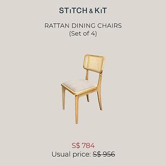 Rattan chair cushion.jpg