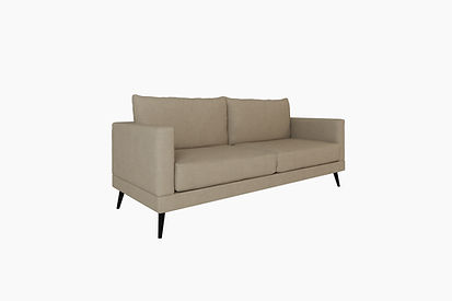 sofa_Cassley_Fossil_Sides 1.jpg