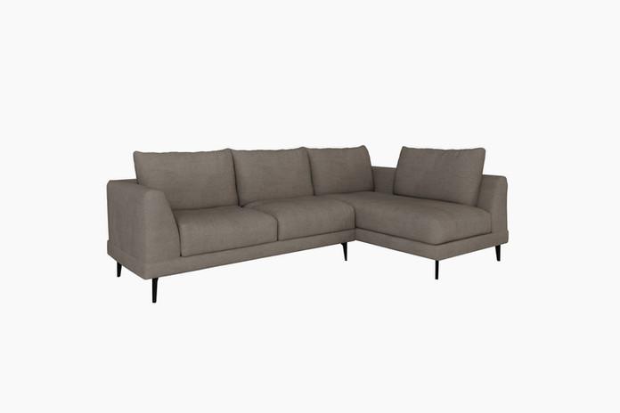 sofa_Fantastic_side 1.jpg