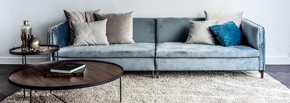 Sofa Category 1.jpg