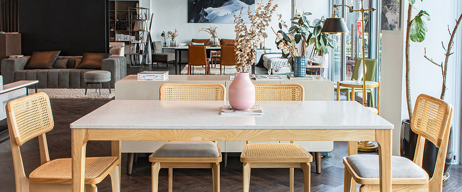 Category dining table 1.jpg