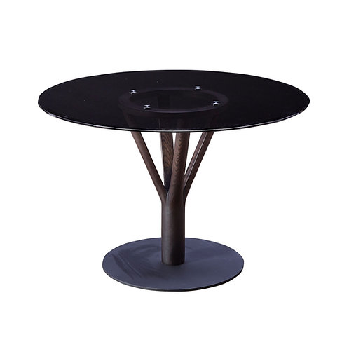 Tempered Glass Table (Display Set)