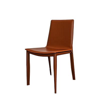 Table4.jpg