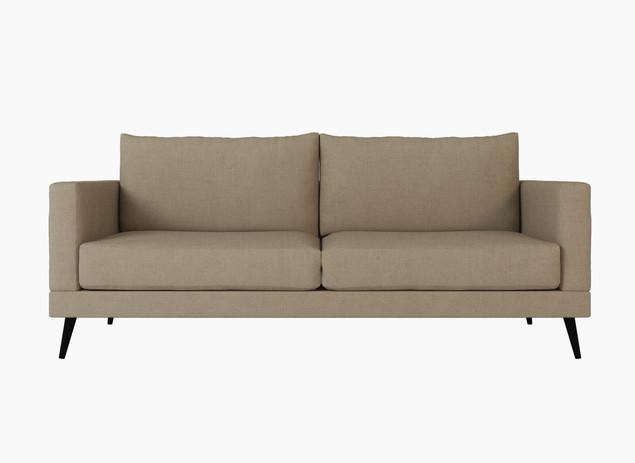 sofa_Cassley - Description_1.jpg