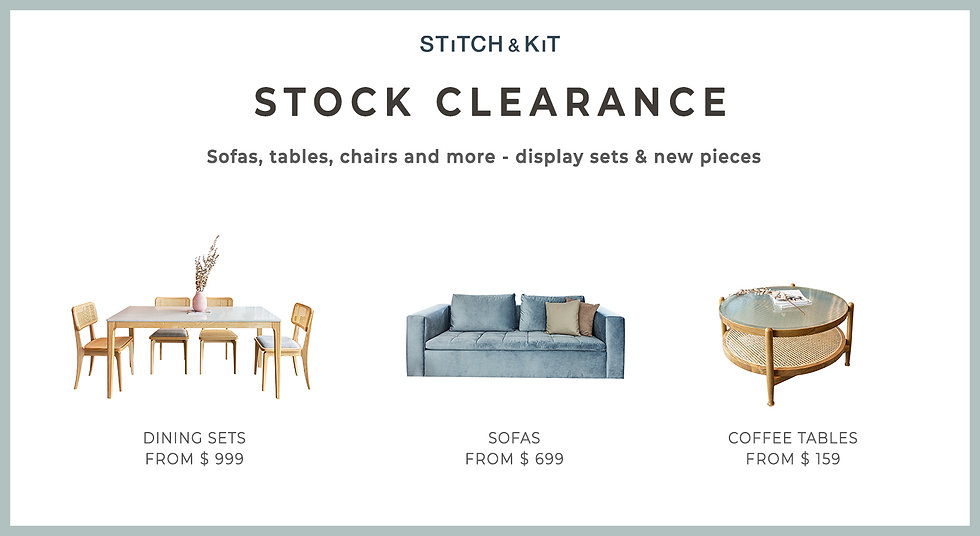 Clearance website banner .jpg
