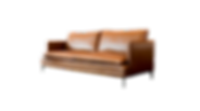 Leather Sofa_2_Side.png