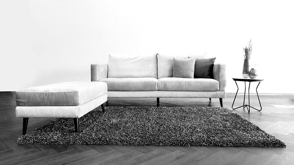 Sofa with ottoman_edited.jpg