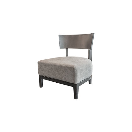 Lounge Chair(Display Piece)