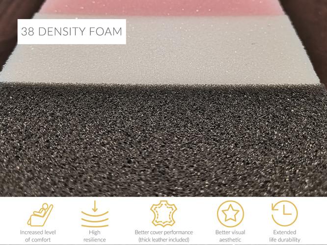 Density Foam.jpg