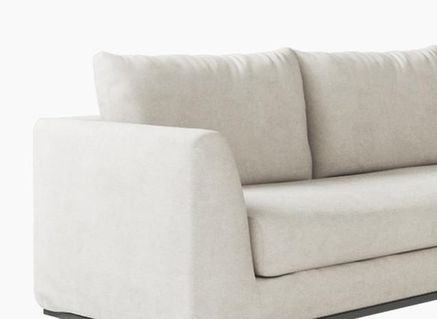 sofa_Prestige - Description 3.jpg